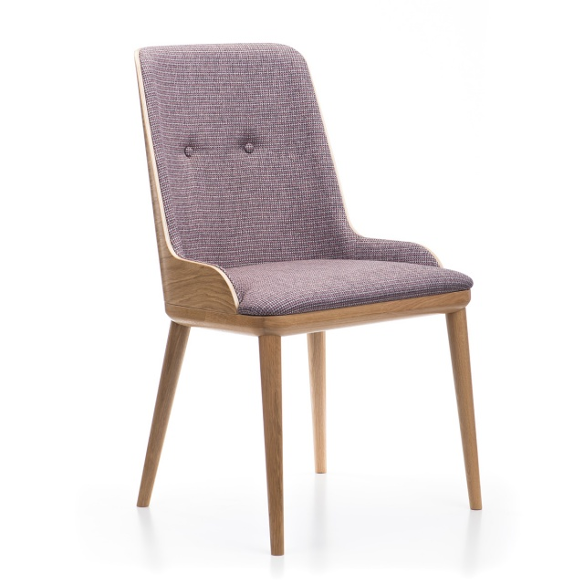 RIO WOOD chair