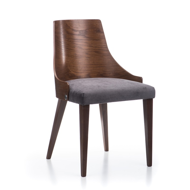 LUX WOOD chair